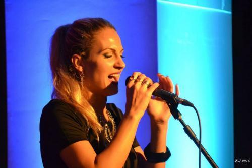 Natasha Miha